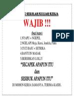 PULANG KULIAH.docx
