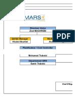 MN-1-4- Organigramme Projet (CE0010).xlsx