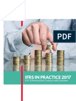 IFRS15 - BDO