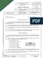 Minctc20070322083309.pdf
