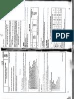 DIN 3 2394.pdf