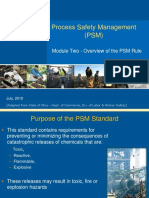 PSMoverview2 (1)