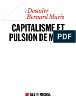 Gilles Dostaler, Bernard Maris-Capitalisme et pulsion de mort-Albin Michel (2009).pdf