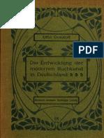 dieentwicklungd00grau.pdf