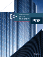 ITIL+Continual+Service+Improvement.pdf
