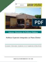 01 PDPA-Capa Do Volume - Diretrizes de Políticas Públicas.…