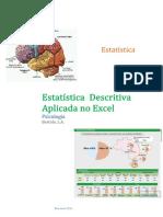 EstatisticaAplicadaPsicologia1.pdf