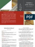 Depliant-Triennio-Didattica