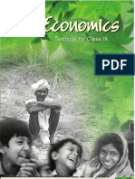 Economics part two