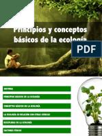 principiosbasicosdelaecologia.pdf