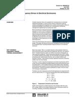 temperature rise document.pdf