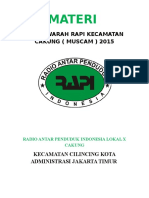 MATERI_MUSYAWARAH_RAPI_KECAMATAN_CAKUNG.docx