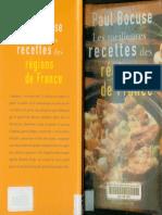 Paul_Bocuse-Meilleures_France-2002.pdf