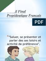 Propédeutique Français-1.pptx