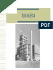 Caldeiras - Tiragem.pdf