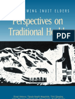 Perspectives on Traditional Health E