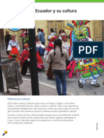 modulo_6.pdf