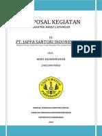 46209171-Contoh-Proposal-PKL.docx