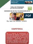 Tics Edusuperior 2016_introduccion