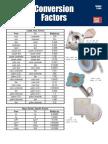 Conversion Factors..pdf