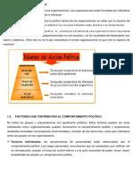 LA REALIDAD POLÍTICA.docx