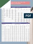 tubos-diversos.pdf