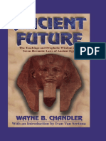 Ancient Future by Wayne Chandler.pdf