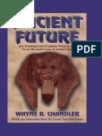 Ancient Future by Wayne Chandler.pdf