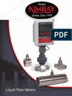 Liquid Flow Meter Product Guide.pdf