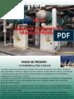 treinamento-para-operadores-vasos-de-pressao-revisão-1.pdf