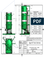 vessel finishing drawings 26march.pdf