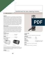 alfa-laval-gj-8---product-leaflet---ese03000.pdf
