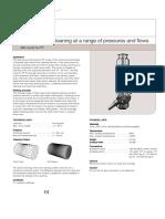 alfa-laval-gj-pf---product-leaflet---ese03007.pdf