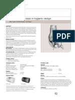 alfa-laval-tj40g---product-leaflet--ese03366en.pdf