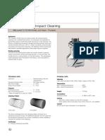 alfa-laval-tj-tz-66-rotary-jet-head---portable---product-leaflet---ese00319.pdf