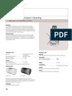 alfa-laval-tj-tz-79-rotary-jet-head---product-leaflet---ese00321.pdf