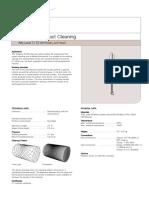 alfa-laval-tj-tz-89-rotary-jet-head---product-leaflet---ese00327.pdf