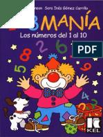 123 Mania.pdf
