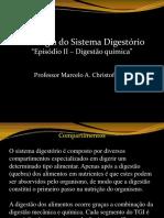 01 Fisiologia+Digestória+II
