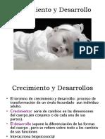 crecimientoydesarrolloparavao-100627173505-phpapp01.ppt