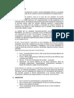 INTRODUCCION Y OBJETIVOSs.docx