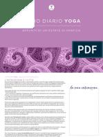 ilmioDiarioYoga.pdf