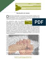 PSIQUE_tercer año_5.doc