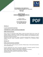 Dcho._Penal_P._Especial_Boulin.pdf
