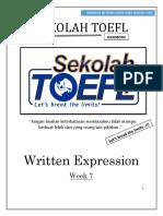 handbook-week-7.pdf