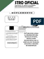 Ley-Laboral.pdf