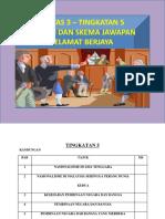youblisher-com-881493-kertas_3_tingkatan_5.pdf
