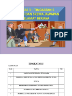 t5- spm.pdf