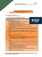 T5B8-Nota1.pdf