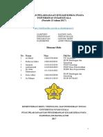 Laporan Lengkap Atgh03 (1)